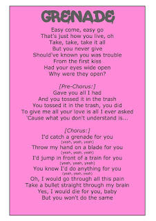 The wonderful world of 6en lyrics lyrics stopboris Image collections