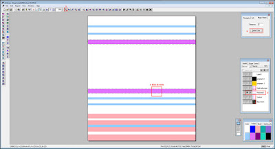anseries design tool magic wand