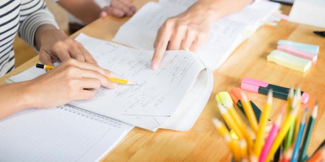Ναύπλιο - Άργος: Παραδίδονται μαθήματα Φυσικής, Μαθηματικών και Χημείας σε μαθητές Γυμνασίου - Λυκείου