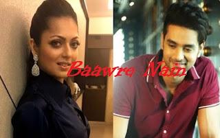 'Bawre Nain' serial on Colors: Cast, Wiki, Characters real name, Story, HD Pics, Promo, Timings| Baawre Nain Serial