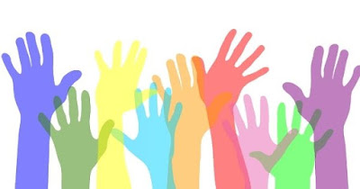 3 Successful Ways To Improve Your Volunteer Program