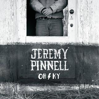 """Jeremy Pinnell """"OH/KY"""""""