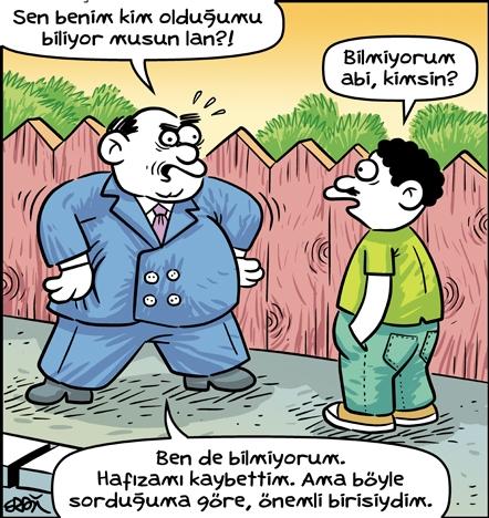 dahamutluyuz.com