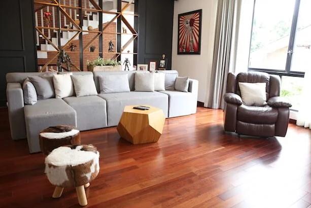 Tips Cari Jasa Desain Interior Rumah Minimalis yang Tepat