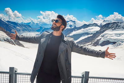 ranveer-singh-chosen-indian-ambassador-for-switzerland-tourism