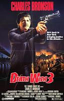 Death Wish 3 / El Vengador Anónimo 3 / El Justiciero de la Noche