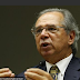 """Auxilio emergencial; """" em breve Governo deve anunciar prorrogação por mais 3 meses"""", garante Guedes"""