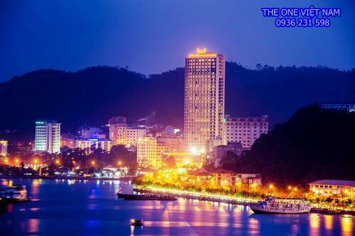 Cung cấp máy là công nghiệp cho khách sạn tại Thanh Hóa