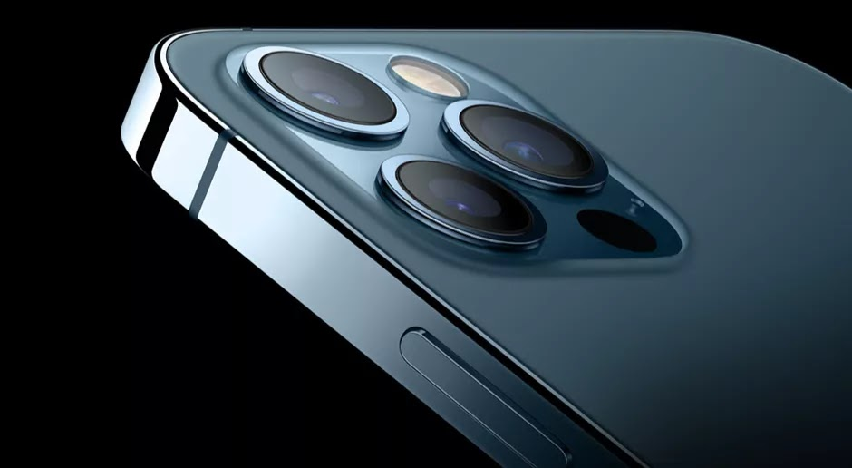 iphone-13-bisa-datang-dengan-penyimpanan-1tb