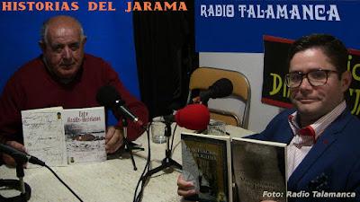 http://www.diariodeljarama.com/2018/05/historias-del-jarama-ii.html