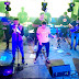 VIDEO MUSICAL: LA LINEA