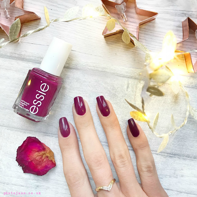 essie-winter-2017-review-new-year-new-hue