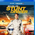 Ben Collins Stunt Driver 2015 Dual Audio BRRip 480p 200mb