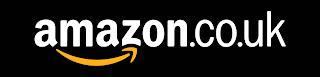 https://www.amazon.co.uk/s/ref=nb_sb_noss?url=search-alias%3Daps&field-keywords=South+Africa+groceries&rh=i%3Aaps%2Ck%3ASouth+Africa+groceries
