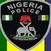 Police Declare Making Phone Calls At Filling Stations A Criminal Offence