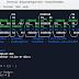 NekoBot - Auto Exploiter With 500+ Exploit 2000+ Shell
