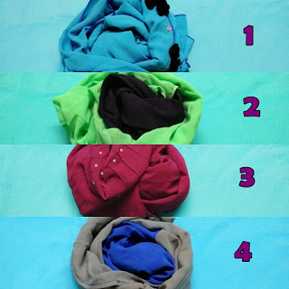 Instant Shawl Giveaway by Mamapipie