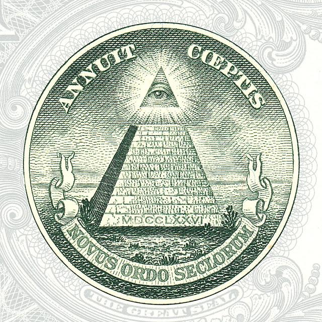 La Federal Reserve e gli assassini di alcuni presidenti USA