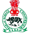 APSC Recruitment 2020 Fishery Development Officer & Allied cadre