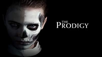 The Prodigy 2018 Hindi Dubbed Telugu Tamil Full Movies 480p Download
