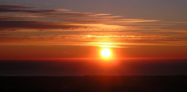 composicion del sol