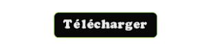 télécharger cotisation minimale pdf