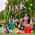 Apink - Look [iTunes Plus AAC M4A]