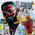 Falz - Moral Instruction | Download Album
