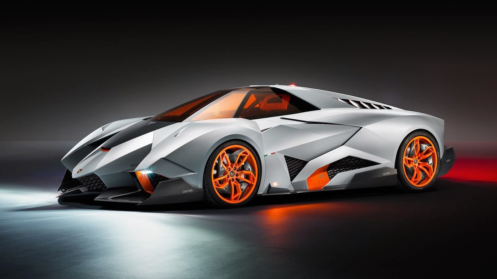 Coolest Cars In The World Lessons Tes Teach