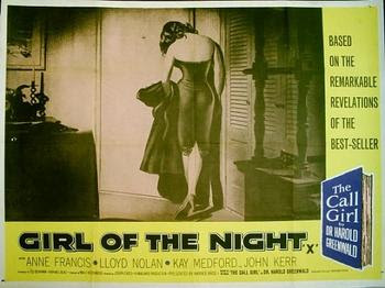 GIRL_OF_THE_NIGHT%2Bposter.jpg
