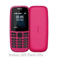Nokia-105-RM-908-Flash-File