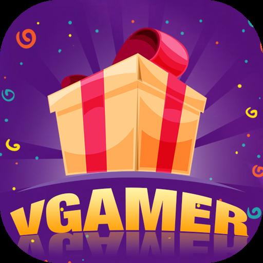 vGamer / dGamer