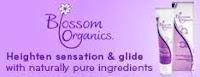 Blossom Organics