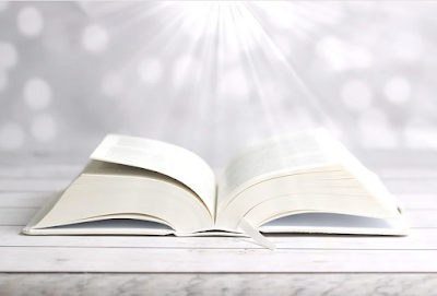 Pengertian Hukum Kasih dalam Ajaran Alkitab Kristen Protestan