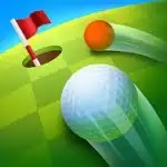 Golf Battle 1.18.2 Apk for android