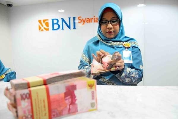 Alamat & Nomor Call Center BNI Syariah Jakarta Selatan