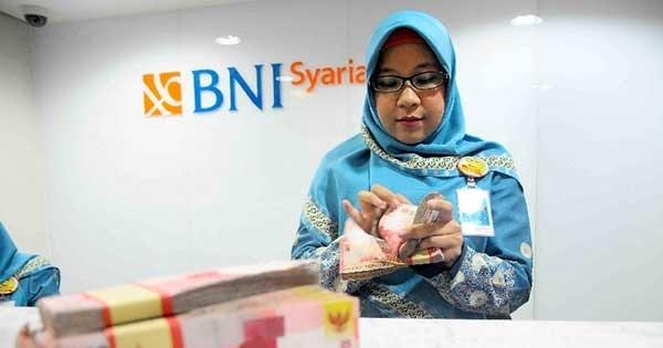 Alamat Nomor Call Center Bni Syariah Jakarta Selatan