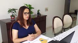 SAÚDE Senadora Mailza Gomes libera mais de R$ 3 milhões em emendas para hospitais e maternidades do Acre