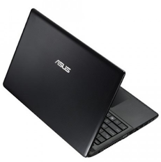 Asus X450E Drivers windows 7 64bit, windows 8 64bit, windows 8.1 64bit and windows 10 64bit