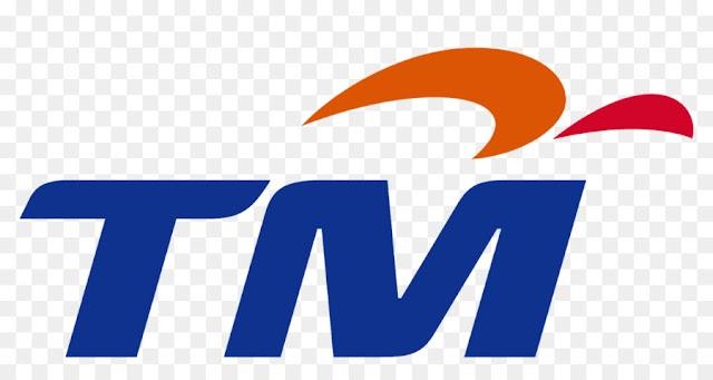 Jawatan Kosong - Dua Jenis Pekerjaan di TM Malaysia