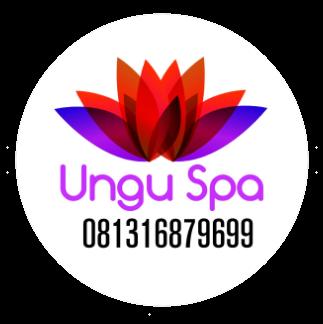 Healthy Spa and Massage Jakarta Service