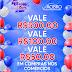 BROTAS DE MACAÚBAS: ACIBRO DIVULGA A LISTA DOS GANHADORES DO FESTIVAL DE PRÊMIOS 2020/21