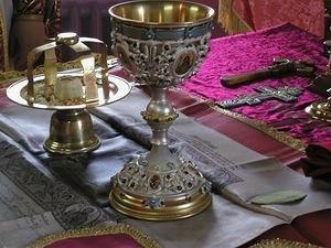 Как и чем можно заразиться в церкви? http://prazdnichnymir.ru/ http://deti.parafraz.space/