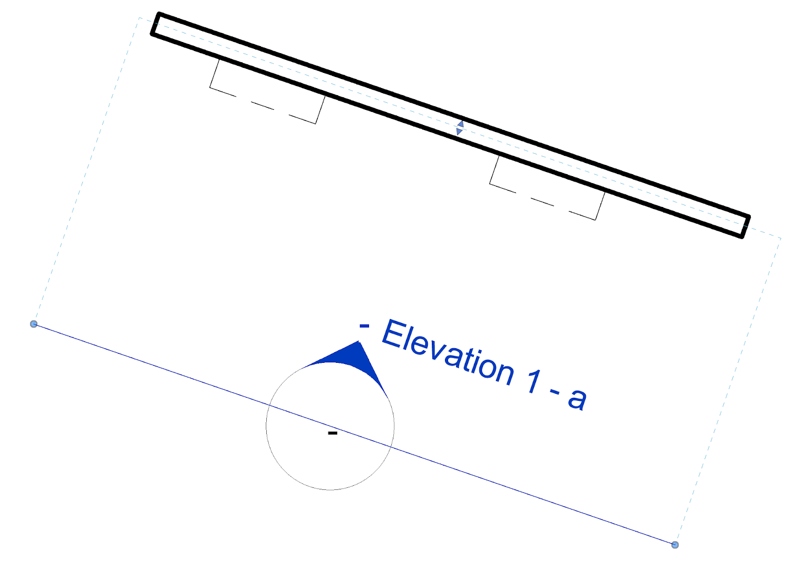 BIM Chapters: Revit Elevation not Perpendicular to Wall and More