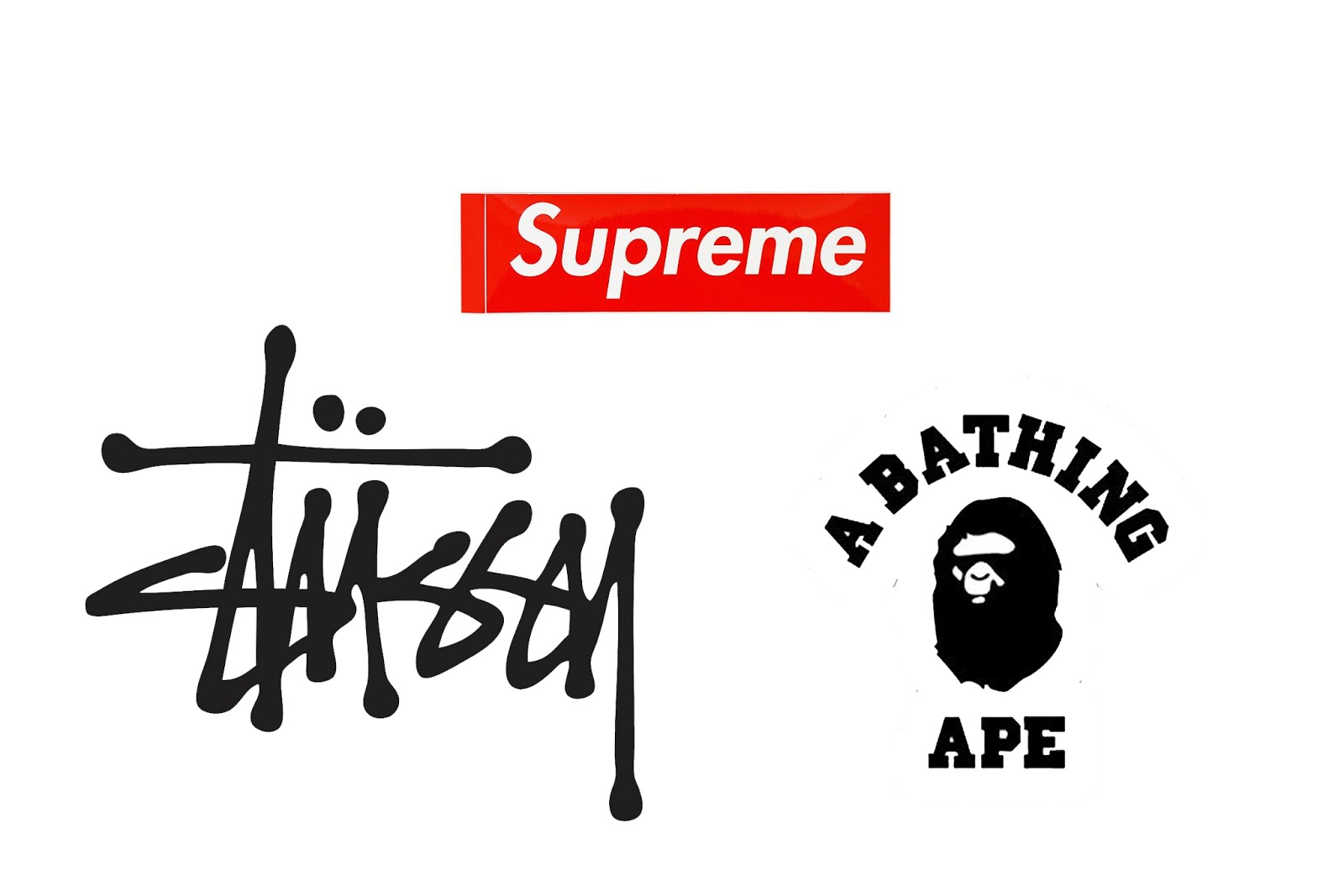 3 Brand yang Banyak Disukai Kids Zaman Now