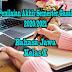 Penilaian Akhir Semester Gasal 2020/2021, Bahasa Jawa, Kelas X
