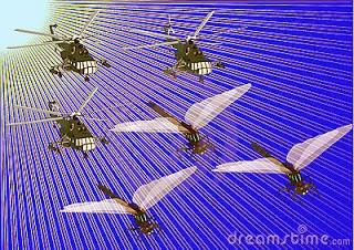 capung menginspirasi pembuatan helikopter helikopter dan capung helikopter dan capung helikopter dan capung helikopter dan capung helikopter dan capung helikopter dan capung helikopter dan capung helikopter dan capung