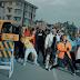 VIDEO   Whozu X Baddest 47 – AAH WAP!! (Mp4) Download