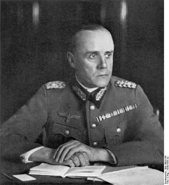 General Ludwig Beck worldwartwo.filminspector.com