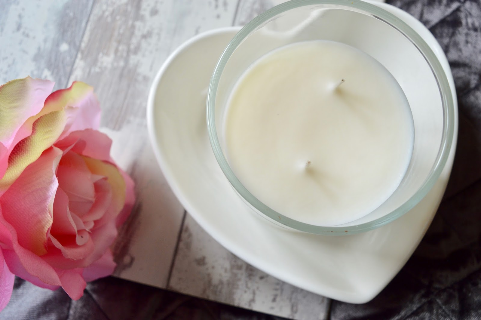 aldi candles jo malone dupe